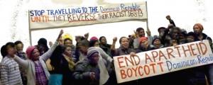 cropped-end_apartheid_banner.jpg